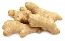 Ginger / Lb