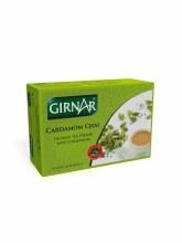 Girnar : Inst Cardam Chai 200g
