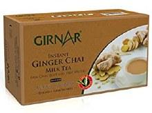 Girnar : Inst Ginger Chai 200g