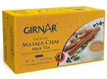 Girnar : Inst Masala Chai 200g