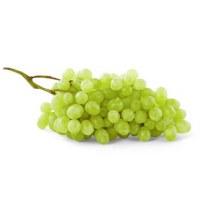 Green Champagne Grapes / Lb