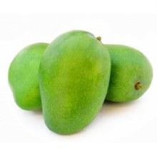 Green Mango /lb
