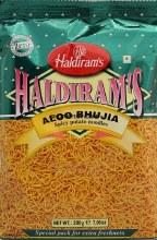 Haldiram: Aloo Bhujia 200gm
