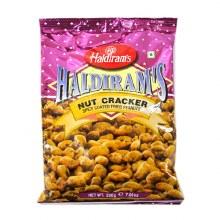Haldiram: Nut Cracker 400gm