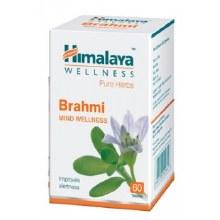 Himalaya: Brahmi
