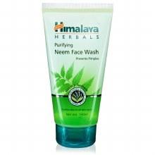 Himalaya : Neem Face Wash 150m