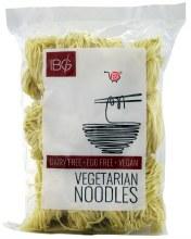 Inchin's: Vegan Noodles 400gm