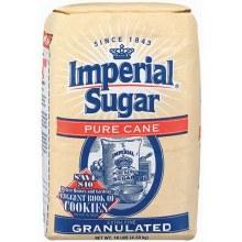 Imperial Sugar 10 Lbs.