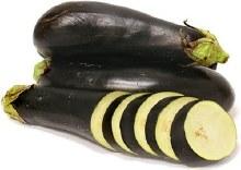 Eggplant Italian /lb