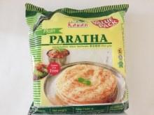 Kawan : Plain Paratha 25ct.