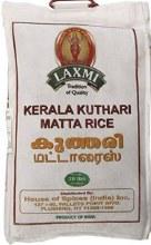 Laxmi :  Kerala Kuthari Matta