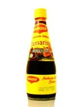 Maggi: Tamarind Sauce 425gm