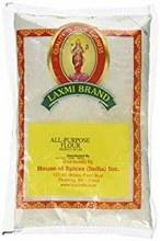 Laxmi : All Purpose Flour 4lbs