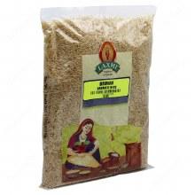 Laxmi : Basmati Rice 4lb,