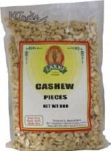Laxmi: Cashew Pieces
