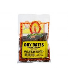 Laxmi : Dry Dates 200gm.