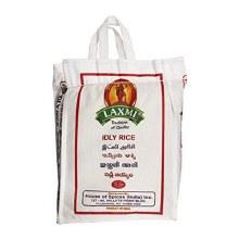 Laxmi: Idli Rice 10lb