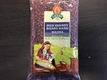 Laxmi: Red Kidney Beans Dark