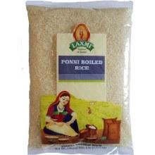Laxmi : Ponni Boiled 4lb