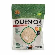 Laxmi: Quinoa 2lb