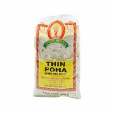 Laxmi : Thin Poha 800gm.