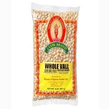 Laxmi: Val Whole 4lb