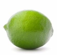 Lemon Green (lime) / Ea