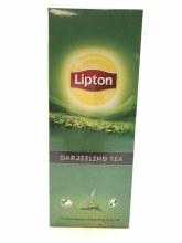 Lipton : Darjeeling Tea 500gm.