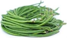Long Beans Green /lb