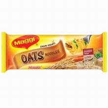Maggi: Oats Noodles 300gm