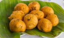 Mysore Bajji 3f$4.99