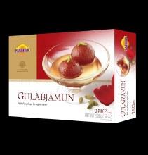 Nanak: Gulab Jamun 2.2lb