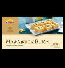 Nanak : Mawa Burfi 400gms