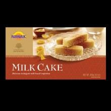 Nanak : Milk Cake 400gms