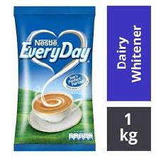 Nestle: Everyday Dairy Whitner