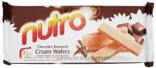 Nutro: Chocolate 150g