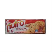 Nutro: Digestive 400gm