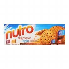Nutro: Digestive Light 400gm