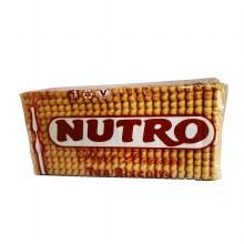 Nutro: Tea Biscuita 450gm