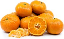 Orange Small /lb