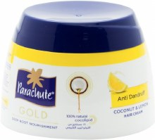 Parachute : Gold Anti Dandruff