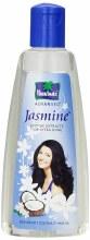 Parachute : Jasmine Non Sticky