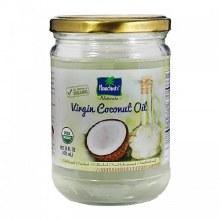 Parachute: Org Coconut Oil