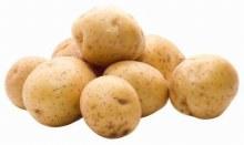 Potato White /lb