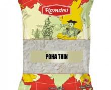 Ramdev: Thin Poha 2lb