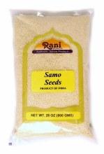 Rani: Samo Seeds 800gm