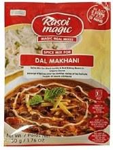 Rasoi Magic : Dal Makhani Mix