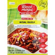 Rasoi Magic : Misal Rassa Mix