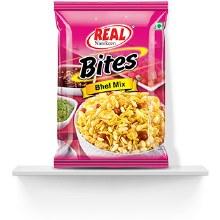 Real Bites : Bhel Mix 400gm