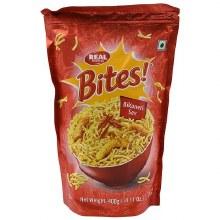 Real Bites: Bikaneri Sev 400gm